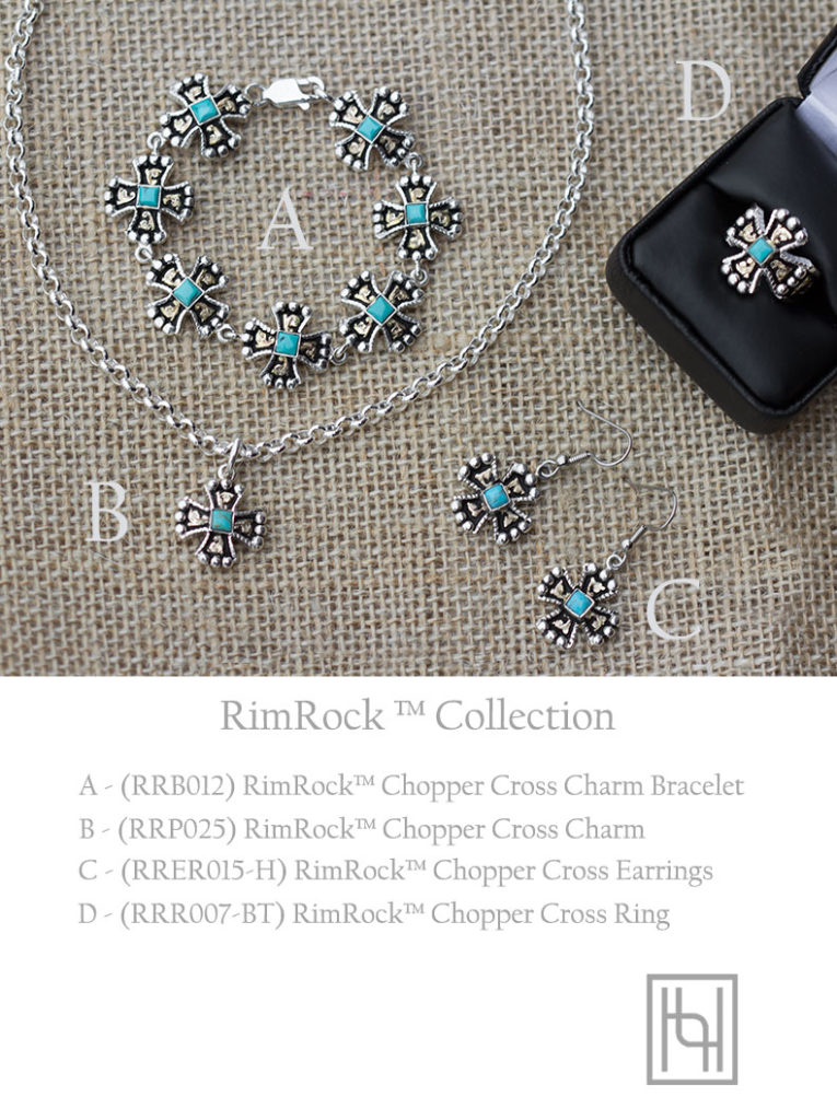 Jewelry-Set-5-with-Text-ABC