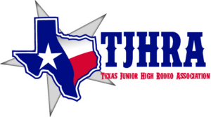 TJHSRA Texas Junior High School State Finals Rodeo 2018