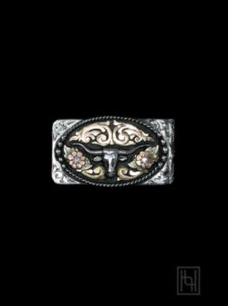 oval-longhorn-money-clip